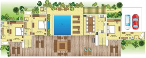 ceblue anguilla upper floor plan